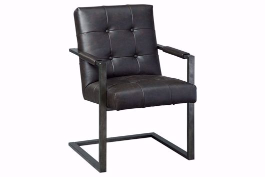 Office Chairs| Exclusive Furniture