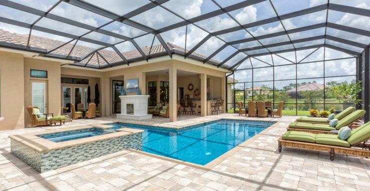 Home Remodel Contractor | Home Remodel Company Stuart FL