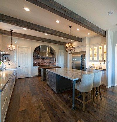 Home Remodeling Center | San Marcos, CA | Kitchen & Bath Renovation