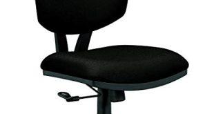 Amazon.com: HON Volt Task Chair - Computer Chair for Office Desk