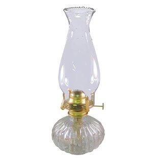 Hurricane Oil Lamps | Wayfair