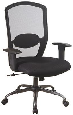 Office Chairs For Less :: discount office chairs :: Mesh Back