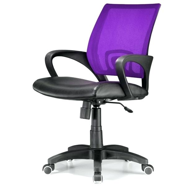 Cheap Office Chairs Air Grid Big And Tall Mesh Chair From Office