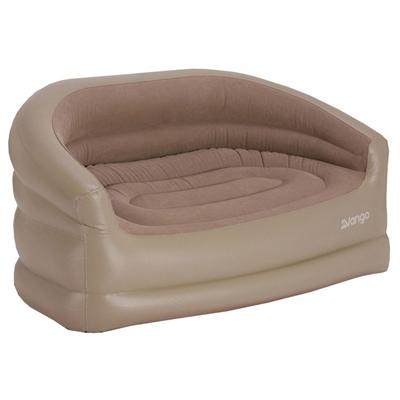Vango Inflatable Sofa | CampingWorld.co.uk
