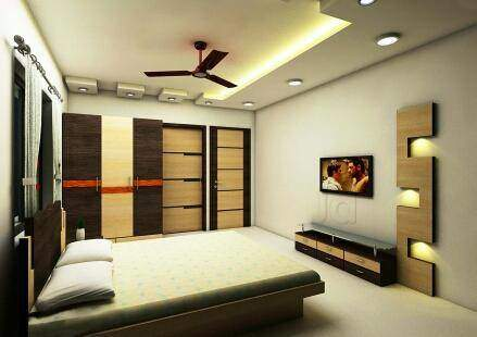 Excellent Collection Interior Decoration Photos, Boral, Kolkata
