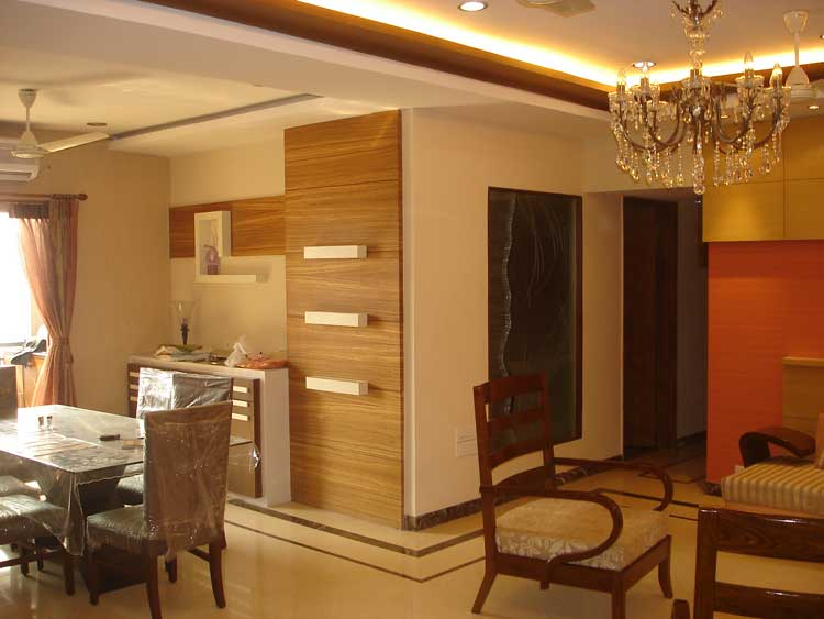 Interior Designers in Kolkata, Interior Decorators for Office Architects