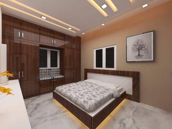 Home interior design in chennai,home interior designer in chennai