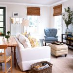 Interior design ideas that are   worth taking advantage of