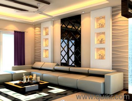 interior design ideas farmhouse