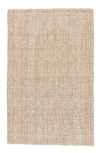 Harriette Jute Rug, Natural