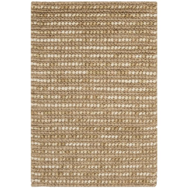 Jute & Sisal Rugs You'll Love | Wayfair