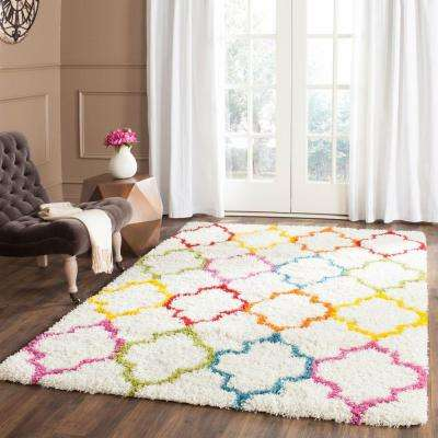 8 X 10 - Kids Rugs - Rugs - The Home Depot
