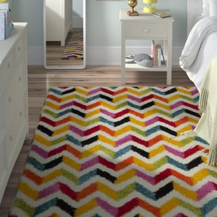 Kids Cloud Rug | Wayfair