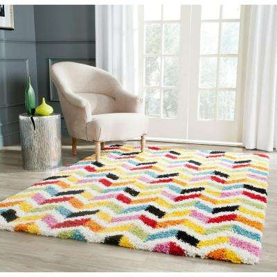 Safavieh - Kids Rugs - Rugs - The Home Depot