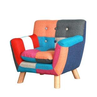 Kids' Chairs You'll Love | Wayfair