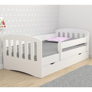 Kids Beds, Children's Beds & Bunk / Cabin Beds | Wayfair.co.uk
