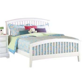 Kids' Beds & Storage Beds | Homemakers