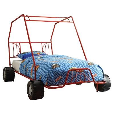 Kids' Beds : Target