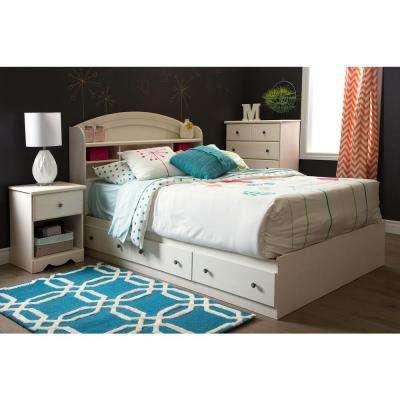 Storage - Kids Beds & Headboards - Kids Bedroom Furniture - The Home