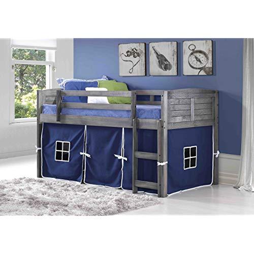 Kids Beds with Storage: Amazon.com