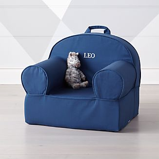Kids Chairs   Crate and Barrel