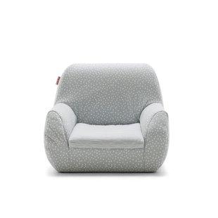 Big Kids Chairs | Wayfair