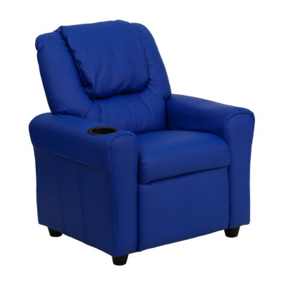 Kids Chairs Toddler Furniture for Baby - JCPenney