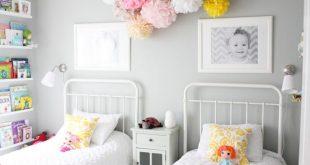 100 Kid's Room Decor Ideas & Photos | Shutterfly