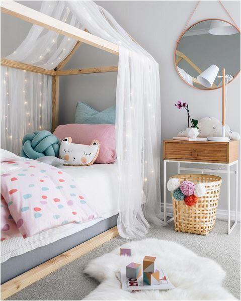 Pin by nagwa abdallkhalk on Kids | Pinterest | Kids bedroom, Girl