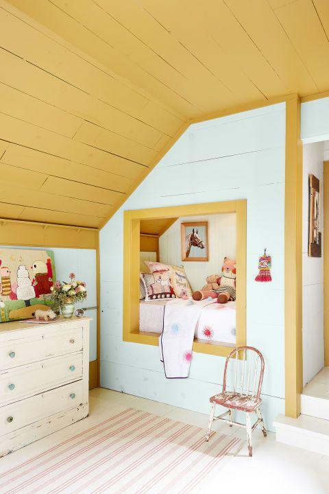 50+ Kids Room Decor Ideas u2013 Bedroom Design and Decorating for Kids
