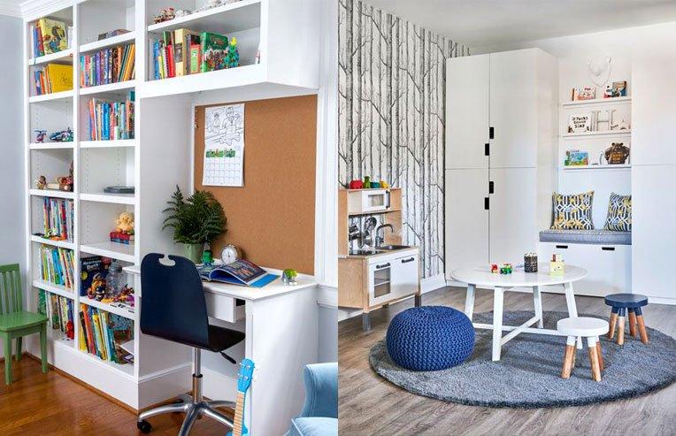 Best Kids Room Decor & Kids Room Ideas | Fatherly