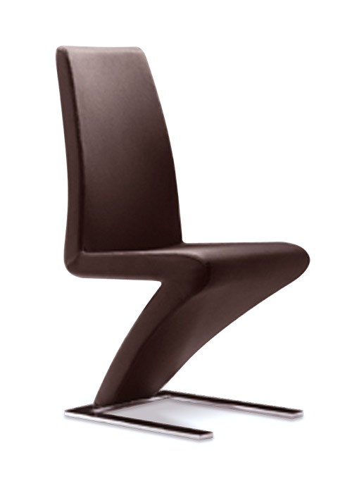 The Different Kinds of Chairs that are Useful to Your Home - LA