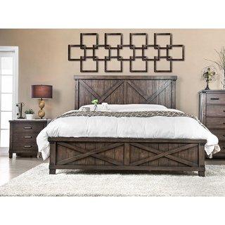 Buy King Size Bedroom Sets Online at Overstock | Our Best Bedroom
