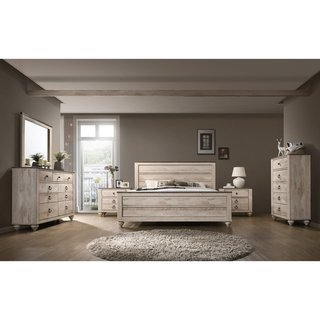 Buy King Size Bedroom Sets Online at Overstock | Our Best Bedroom