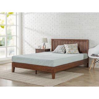 Buy King Beds Online at Overstock | Our Best Bedroom Furniture Deals