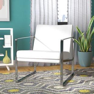 Kitchen Armchair | Wayfair.ca