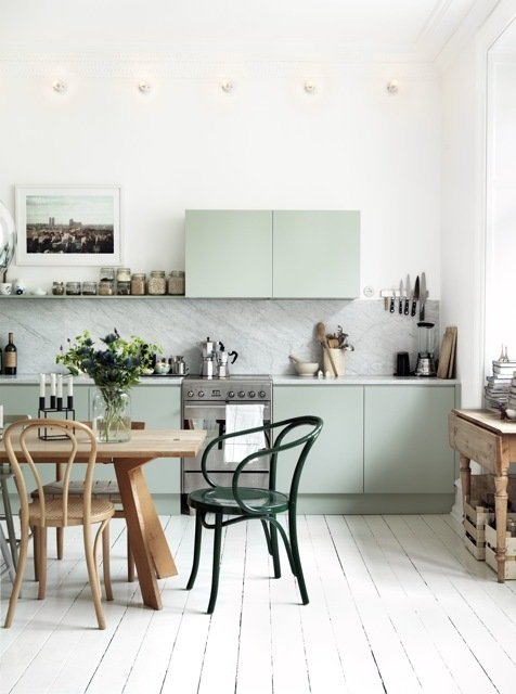 Kitchen Armchairs - Ideas on Foter