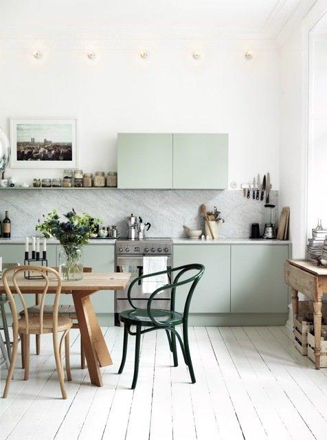 Kitchen Armchairs - Ideas on Foter