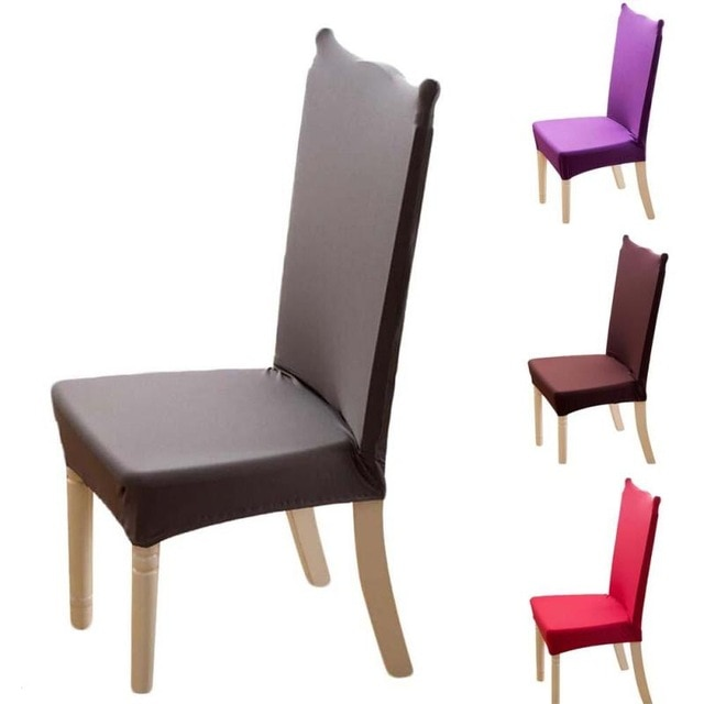 Kitchen Armchairs: Kitchen Armchair Tips That You Simple Cannot Ignore