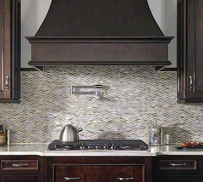 Backsplash Tile | Kitchen Backsplashes | Wall Tile