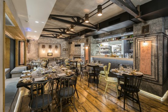 Elakati Kitchen Bar, Rhodes Town - Restaurant Reviews, Phone Number