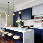 Choosing your kitchen colors:
