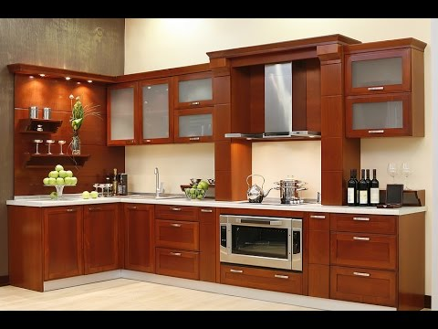 Kitchen Cupboard Ideas Youtube with regard to Kitchen Cupboard