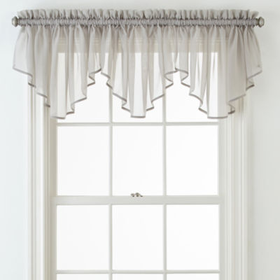 Kitchen Curtains | Bathroom Curtains | JCPenney