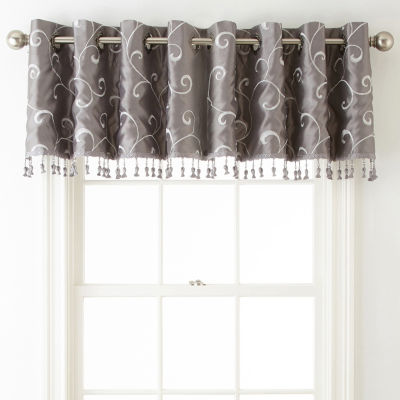 Tips to get right kitchen   curtains