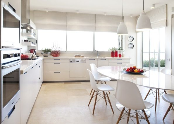 Top 4 Mistakes to Avoid in Kitchen Decoration u2013 Kitchen Decoration