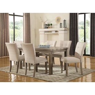 An overview of kitchen dining   sets