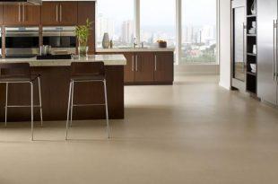 Alternative Kitchen Floor Ideas | HGTV