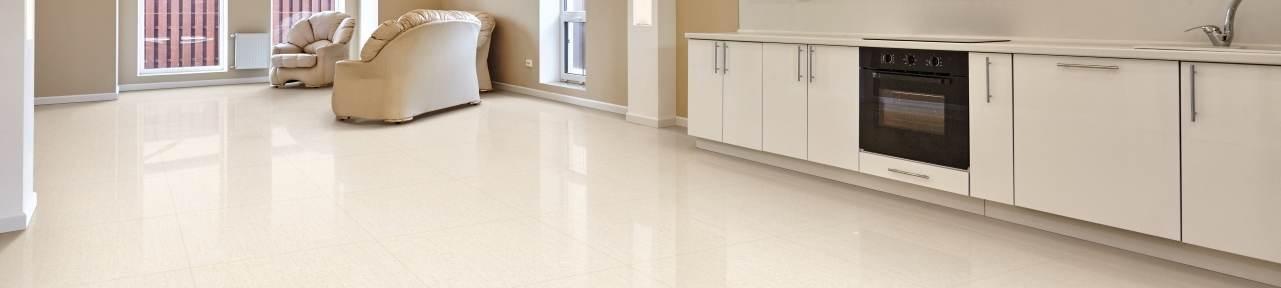 Kitchen Floor Tiles | Kitchen Tiling & Flooring Ideas - Tile Mountain