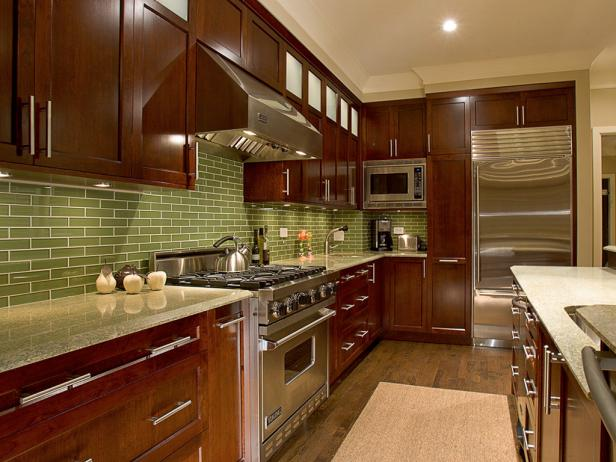 Enhance the beauty of your   kitchen with kitchen granite countertops
